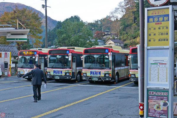 Large 200625 yamanashi 01