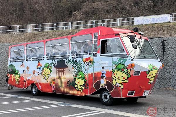 Large 200703 suiriku 01
