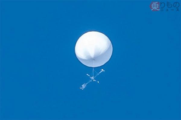 Large 200703 ufo 01