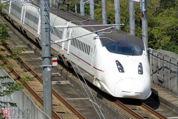 九州 新幹線 運行 状況 問い合わせ