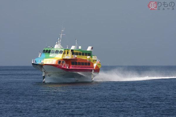 Large 200711 niji 01