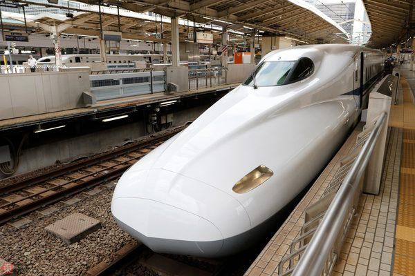 Large 200707 fukui 02