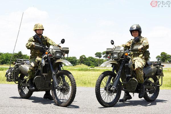 Large 200713 rider 01