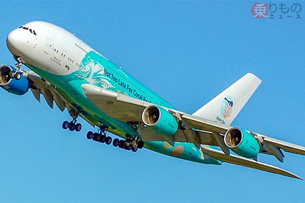 Large 200714 a380f 01