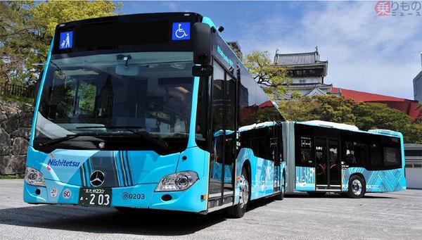 Large 200716 rensetsu 01