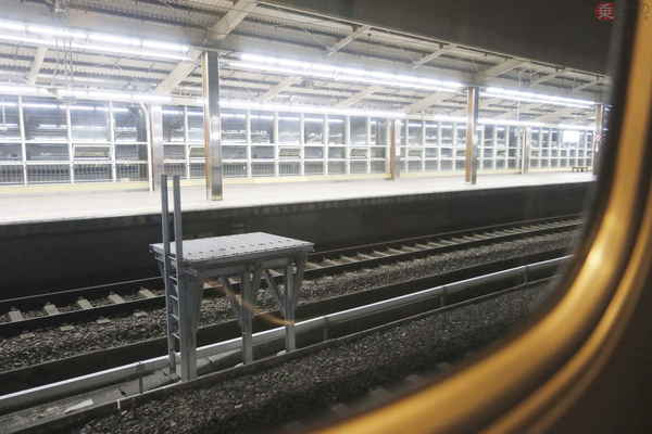 Large 200716 shinfuji 02