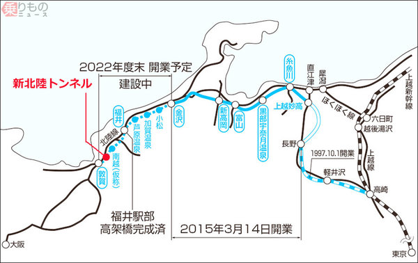 Large 200721 shinhokuriku 02