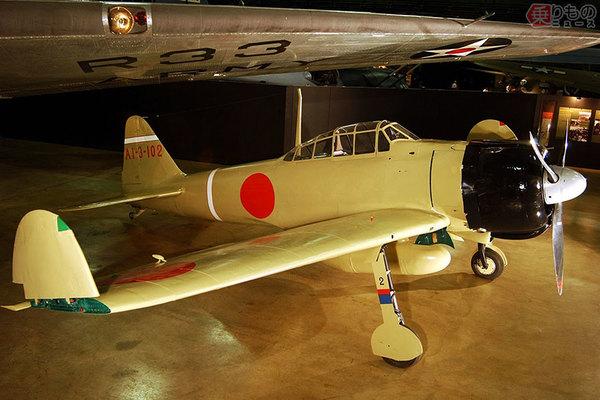 Large 200721 type 01
