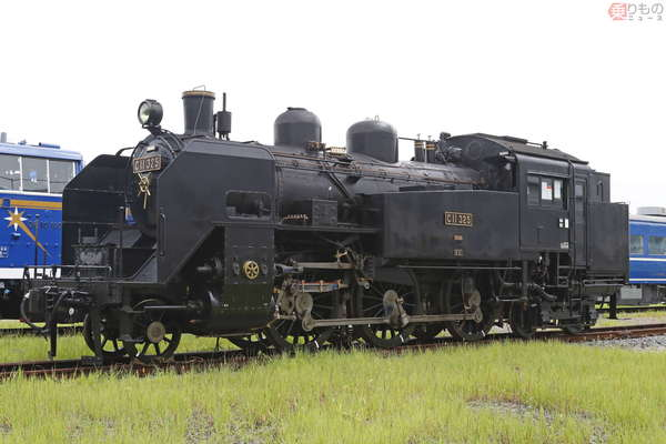 Large 200731 tobu 01