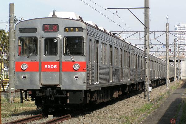 Large 200730 furui 01