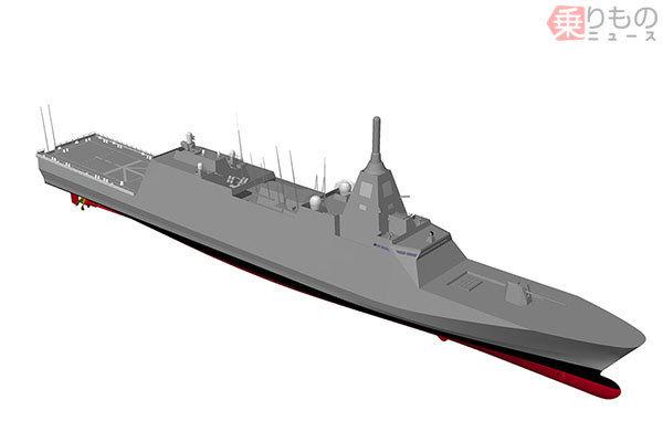 就役13年でリタイア開始 米海軍のフリーダム級ほか小型水上戦闘艦「LCS ...