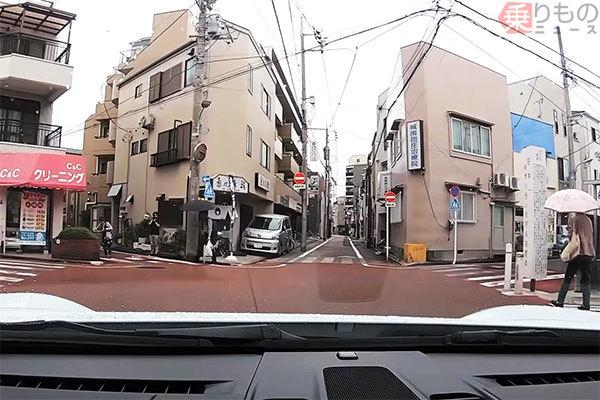 Large 200805 nanatsuji 01