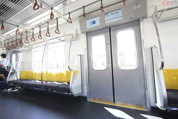 Large 200812 metro17000 04