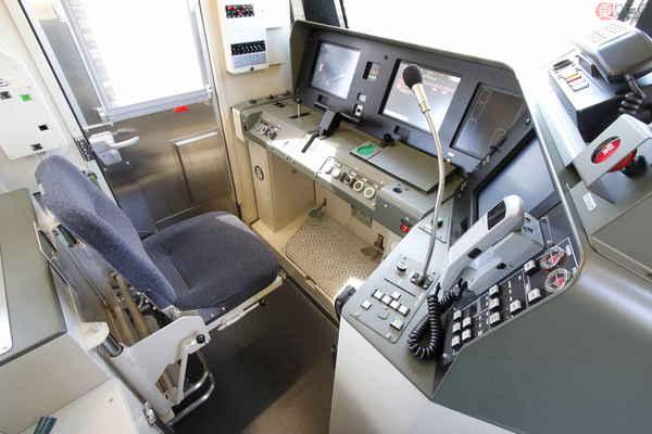 Large 200812 metro17000 05