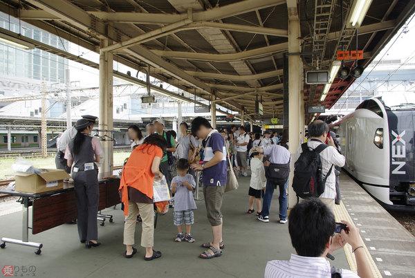 Large 200808 shinagawa 02
