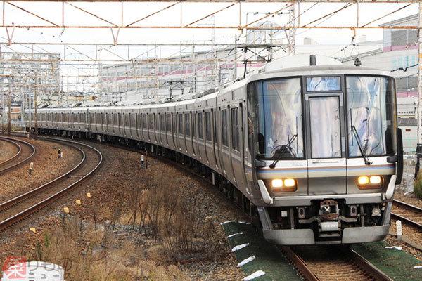 Large 200812 chokyori 01