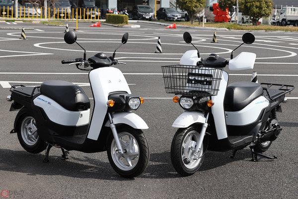 Large 200819 bike 01