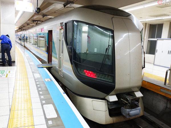 Large 200901 oze01