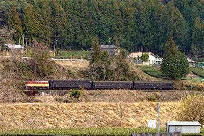 Large 200902 ooielkawane 01