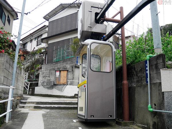 Large 200901 shamen 01