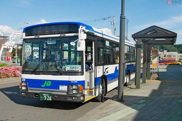 Large 200831 daiko 01