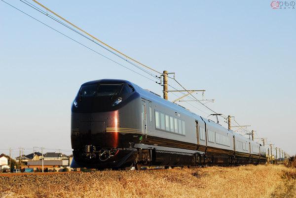 Large 200903 nagomi 01