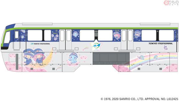 Large 200904 tomonokikirara 01