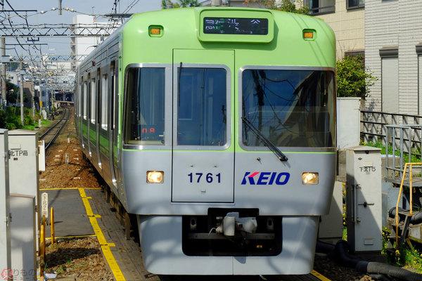 Large 200904 inoka 01