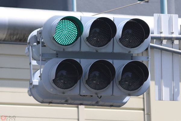Large 200830 bosai 01