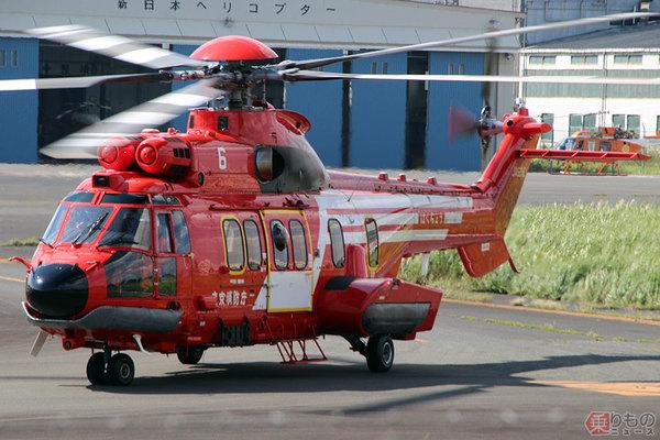 Large 200909 heli 03