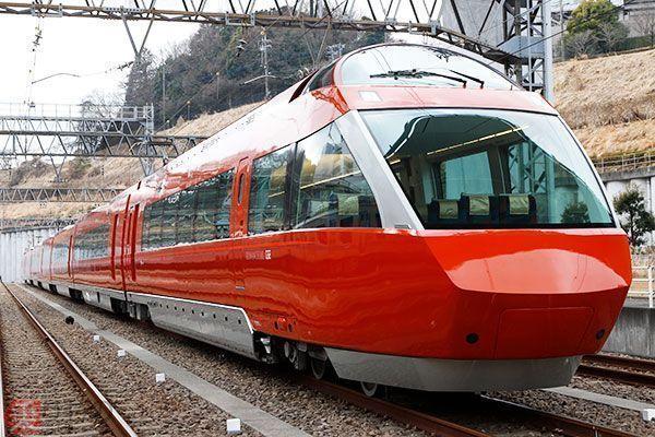 Large 200910 honatsugi 01