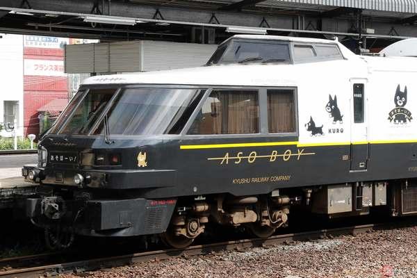 Large 200911 asoboy 01
