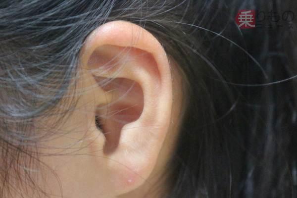 Large 20200910 ear 01