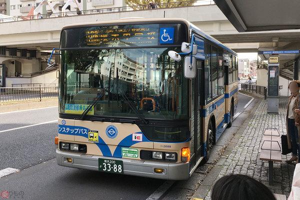 Large 20200914 rainbus 01