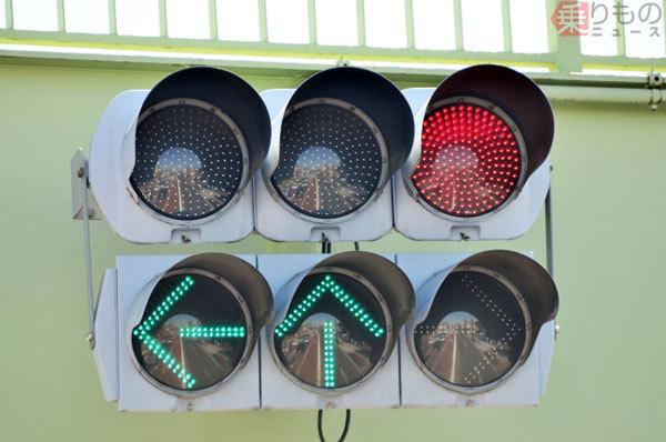 Large 200914 yajirushi 01