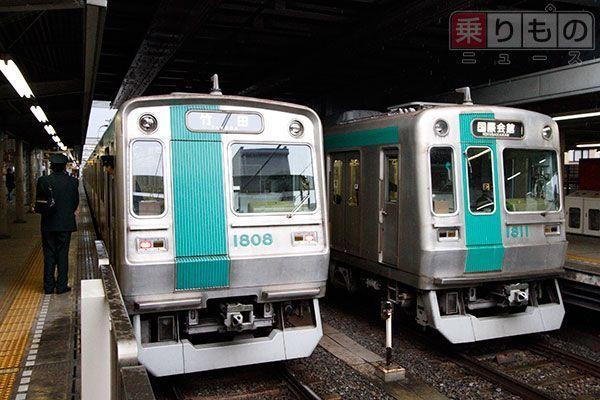 Large 20200915 kyoto 01