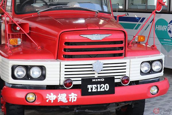 Large 200902 te120 01