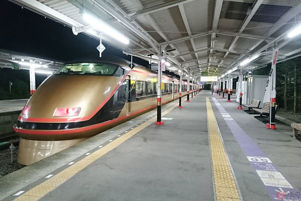 Large 200911 yakou 01 1