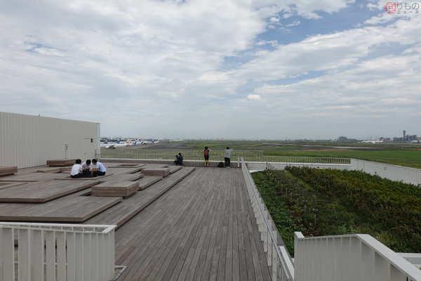 Large 200918 yu 01