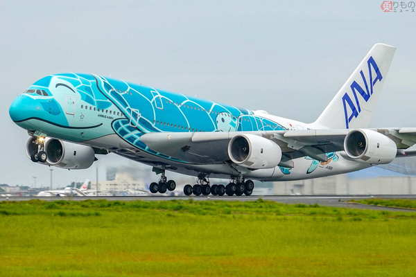 Large 200922 a38 01