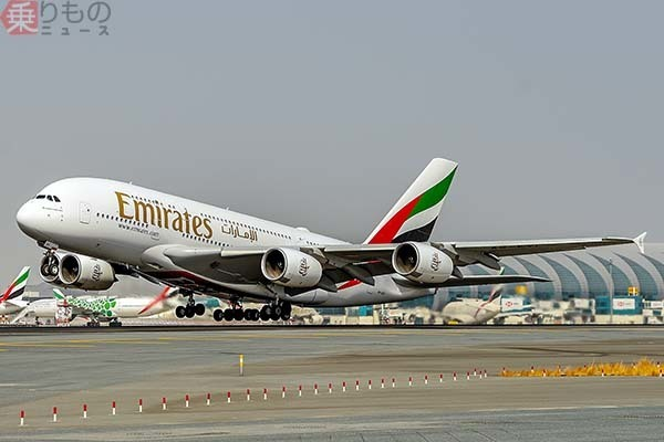 Large 200924 a380 01