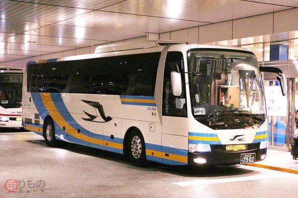 Large 20200924 jrbus 01