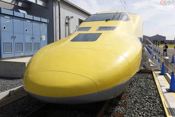 Large 200925 zurashi 01