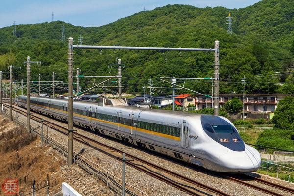 Large 200927 chokuwari 01