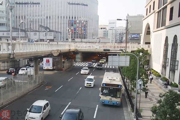 Large 200925 haishi 01