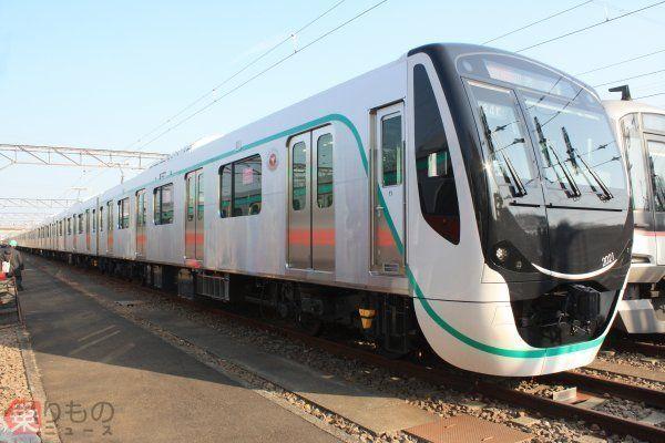 Large 200928 tokyu 01