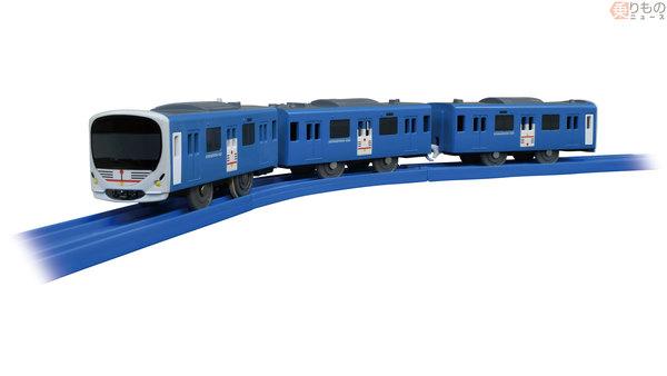 Large 200929 sbdoragopla 01