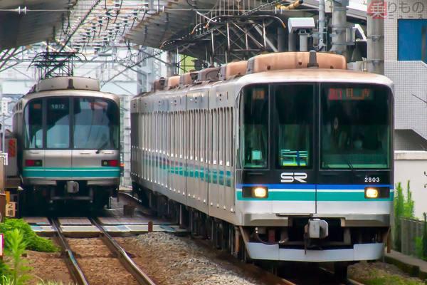 Large 200929 saitama 01