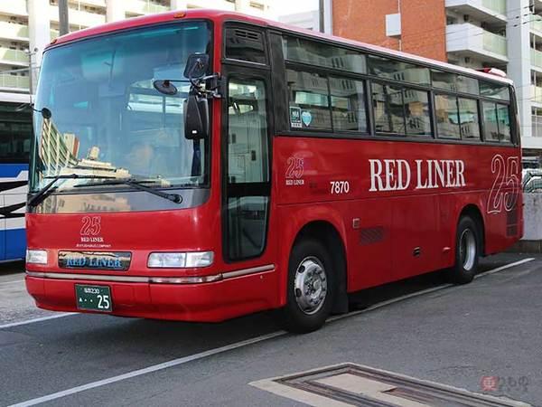 Large 20201001 sakurajima 01