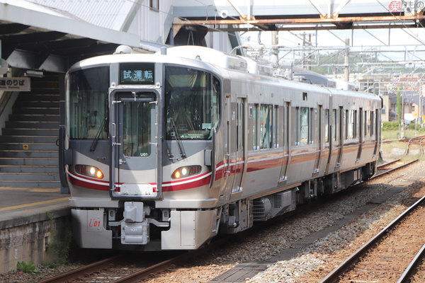 Large 201002 nanao521 01